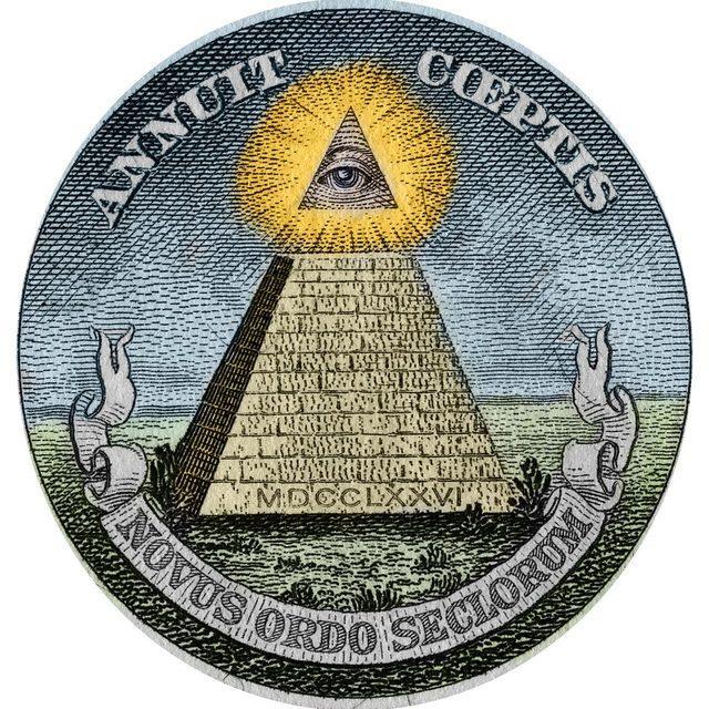 Piramit ve