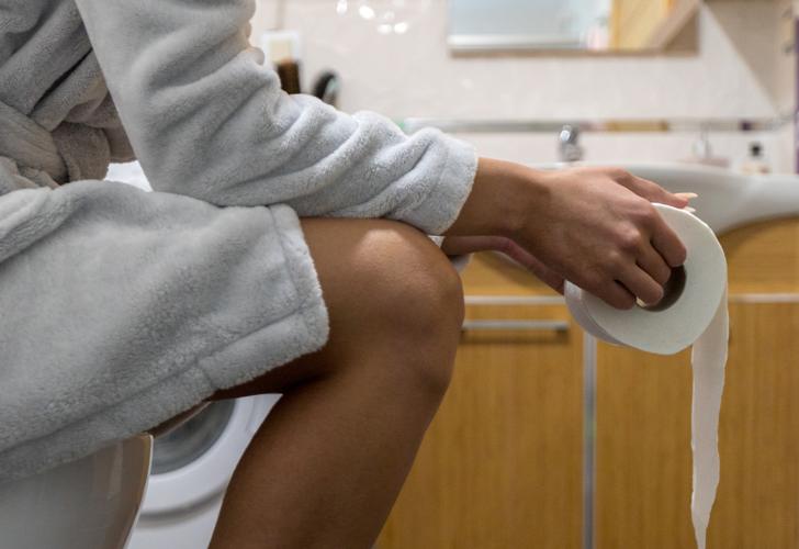 Banyoda ve tuvalette saklanmaması gereken 9 eşya! Sağlığınızı olumsuz yönde etkiliyor