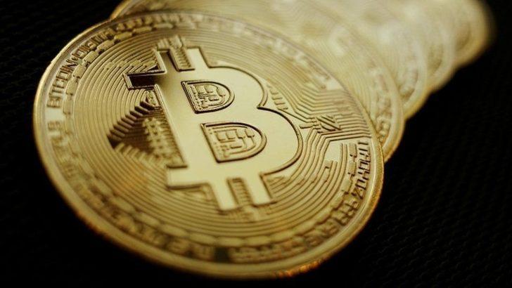 Çin'in bankalara çağrısı sonrası kripto paralar değer kaybetti
