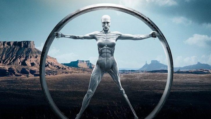 Westworld 2. sezon ne zaman başlıyor? 2. sezonu bekleyenlere kötü haber!