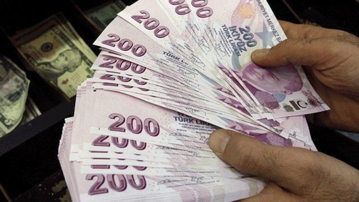 3600 ek gösterge ne zaman çıkacak? Cumhurbaşkanı Erdoğan açıkladı!