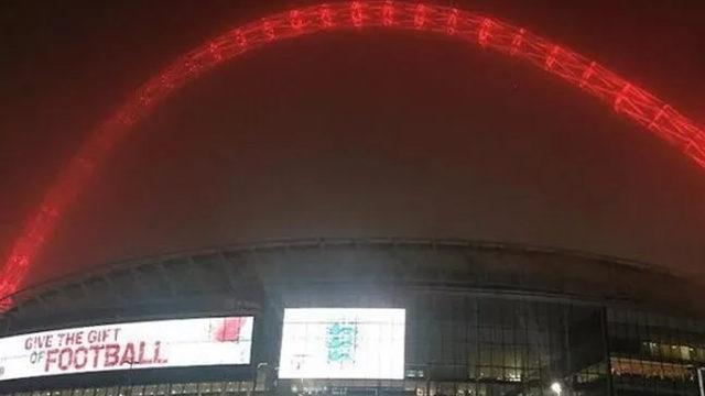 UEFA açıkladı! Final nerede olacak?