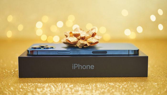 Yeni iPhone'lar hakkında dikkat çeken bilgiler geldi! Olmayacak