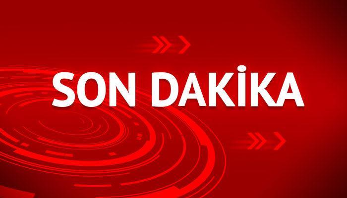 """Son Dakika: """"Siyasi cinayetler işlenebilir"""" iddialarıyla ilgili soruşturma başlatıldı"""