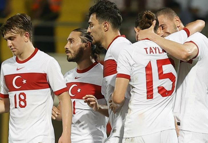 Galatasaray'dan bir transfer daha! Kaan Ayhan ile anlaşıldı