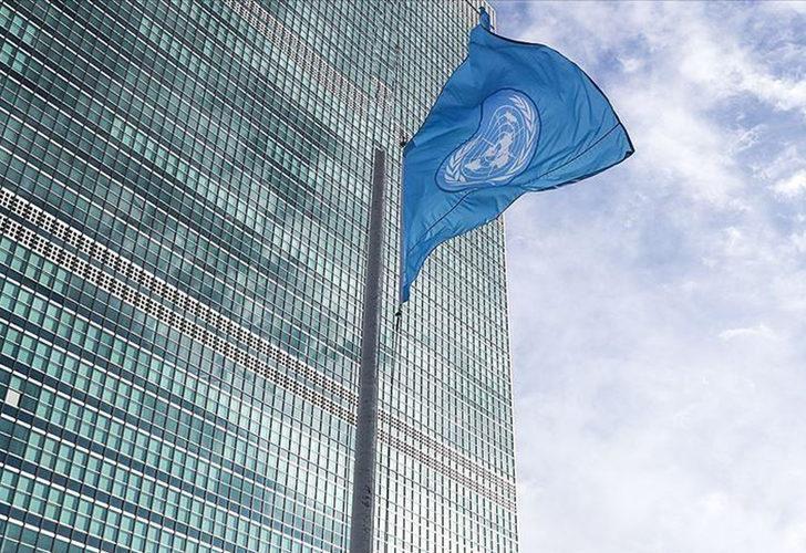 BM: Şeyh Cerrah'taki son gelişmeler ve şiddet olayları bizi endişelendiriyor