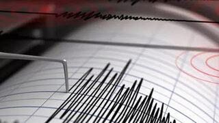 İran'ın Türkiye sınırında korkutan deprem