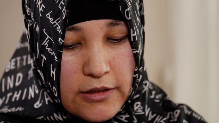Uygur Türkleri: Çin, Sincan'da kayıp Uygur çocukları bulma sözünü yerine getirmedi