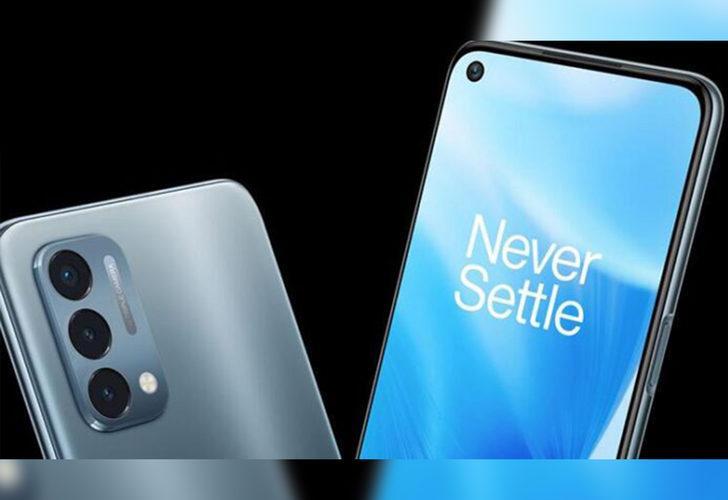 OnePlus Nord N200 yalnızca tek bir büyük güncelleme alacak