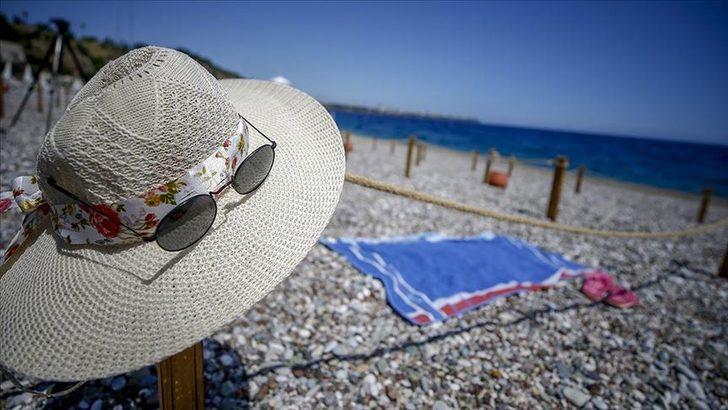 Kurban Bayramı tatili 11 gün olur mu? Bayram tatili 15 Temmuz'la birleştirilecek mi?