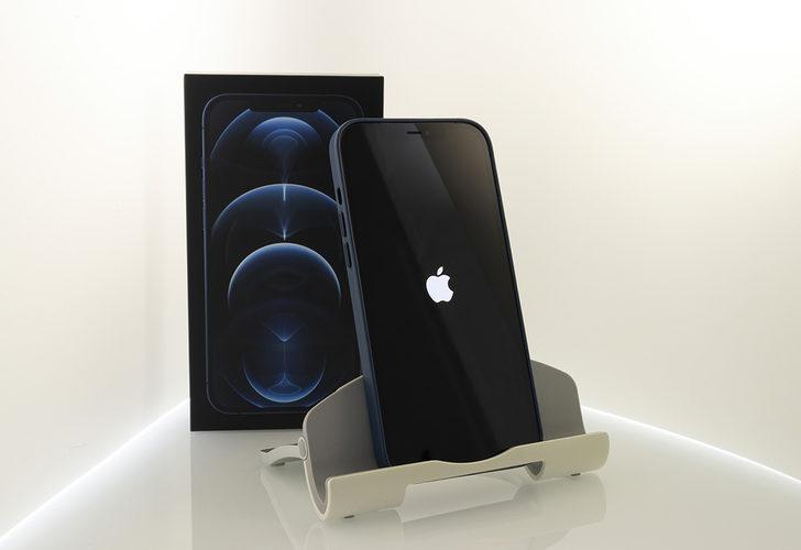 iPhone 13'ün tanıtım tarihi sızdı! Yeni iPhone ne zaman geliyor?