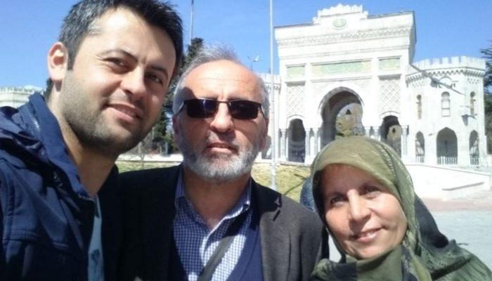 Osman Büyükşen kimdir? Necla Büyükşen ve Metin Büyükşen cinayetinin detayları