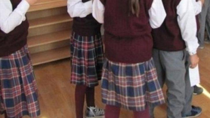 3 liseli, öpüşürken videosunu çektikleri kız öğrenciye şantajla cinsel istismarda bulundu, serbest kaldı