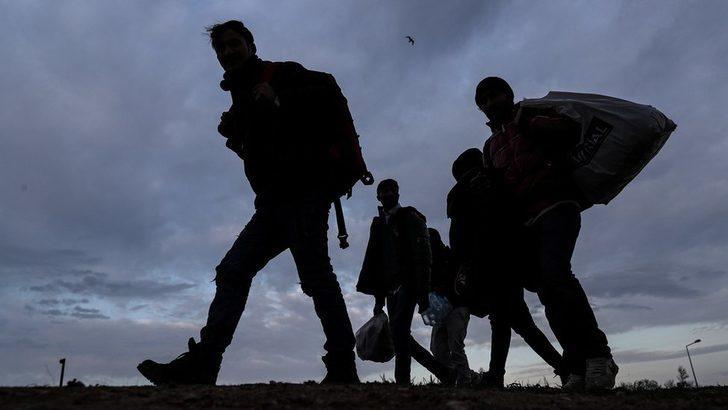 AB'den Türkiye'ye 'mülteciler için 3 milyar euro'luk destek' planı