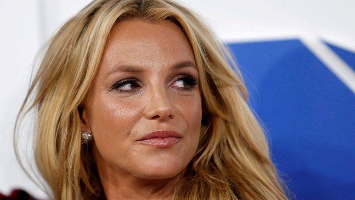 Britney Spears mahkemede konuştu: Hayatımı geri istiyorum