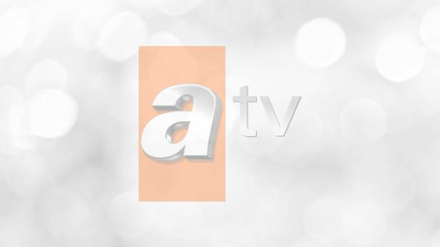 ATV canlı yayın neden açılmıyor?