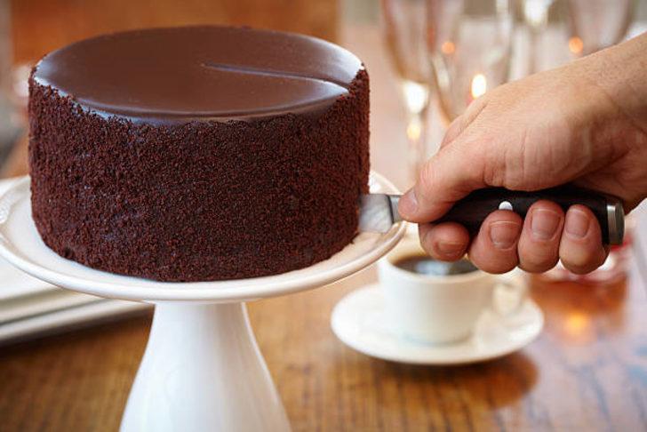 Bu pasta sadece 5 malzemeyle yapılıyor