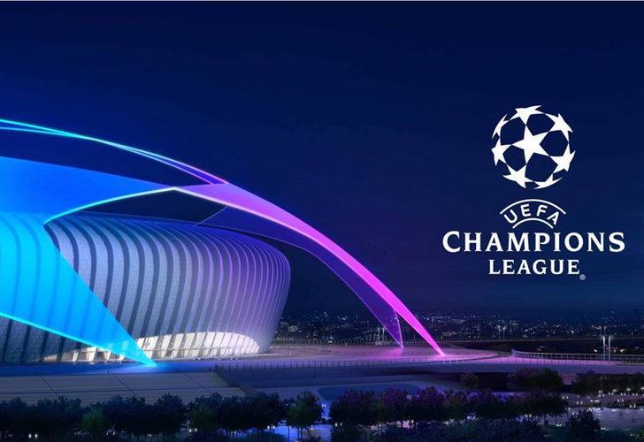 UEFA maçlarının yayıncısı belli oldu
