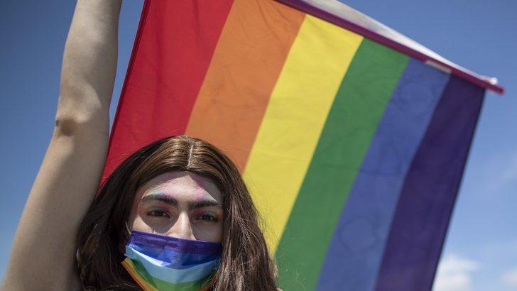 Avrupa Konseyi'nden Soylu ve Gül'e: LGBTİ'leri damgalamayı bırakın
