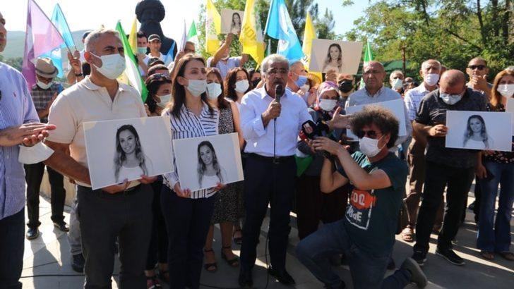 HDP Kapatılması Durumunda Nasıl Bir Yol İzleyecek?