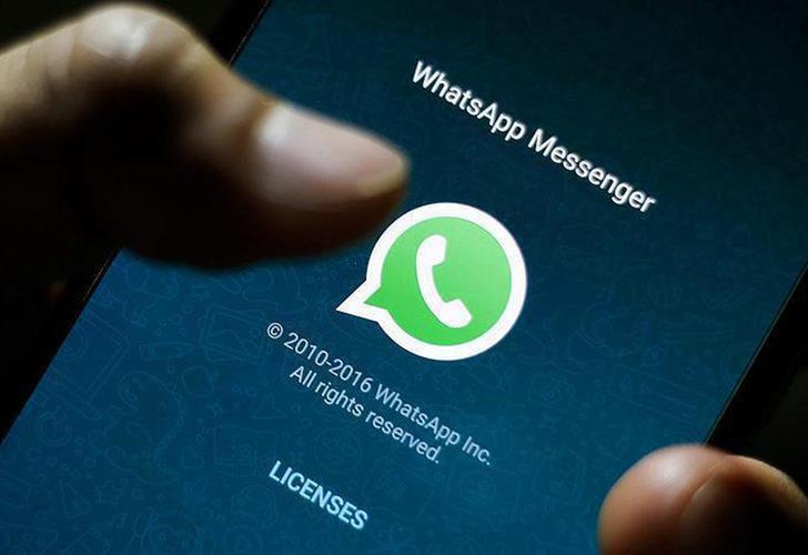 Zuckerberg'den WhatsApp için e-ticaret adımı