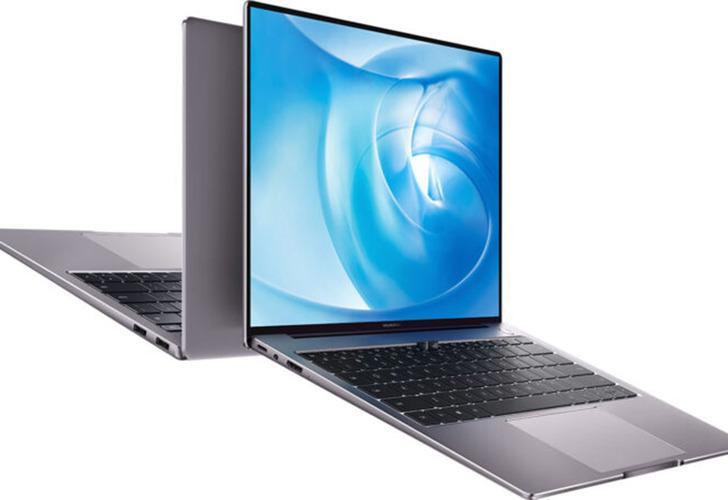 Huawei MateBook dizüstü bilgisayarlarda kıtlık sorunu mu yaşanıyor?