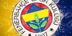 Fenerbahçe seçim sonuçları ne zaman açıklanacak?