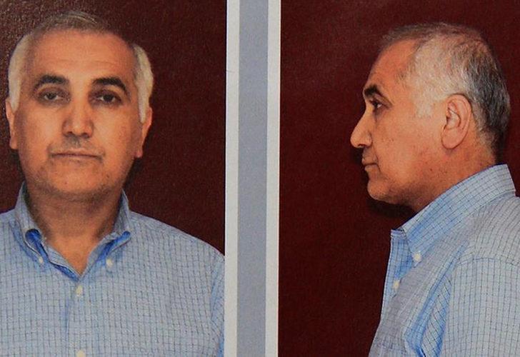 Adil Öksüz'ü sakladıkları iddia edilen 4 sanığın cezası belli oldu