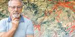 Prof. Dr. Naci Görür'den Bingöl depremi açıklaması