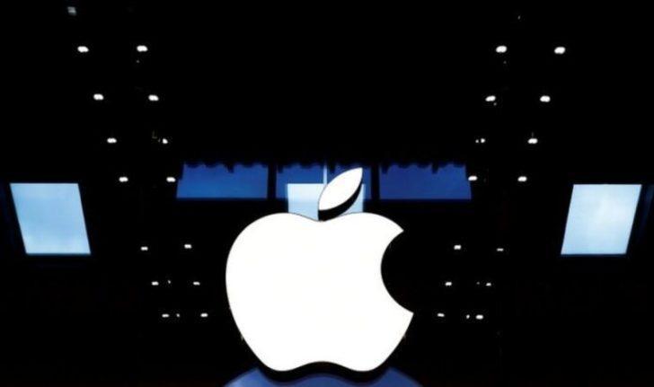 Apple yeni güvenlik açığı tehlike yaratıyor
