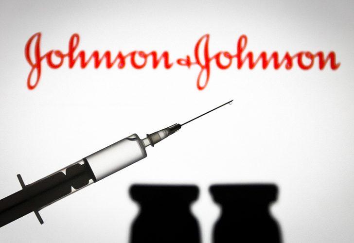 ABD'de, Johnson&Johnson ürettiği uyuşturucu içerikli ilaçlar için 230 milyon dolar ceza ödeyecek