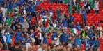 EURO 2020 maçına giden taraftarlar koronavirüse yakalandı