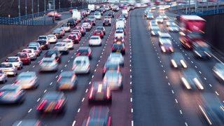 29 Ekim Pazar günü İstanbul'da bazı yollar trafiğe kapalı!