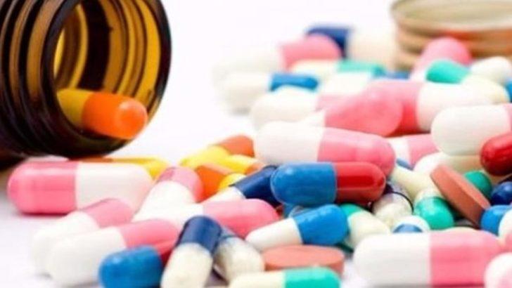 Dikkat! Sağlık Bakanlığı 15 ilacı geri çekti