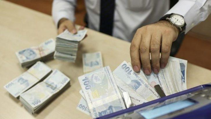 Emeklilere, dullara, yetimlere 1.600 TL ödeme! SGK, SSK ve Bağkur'lular dikkat