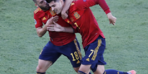 Hırvatistan İspanya maçı ne zaman?