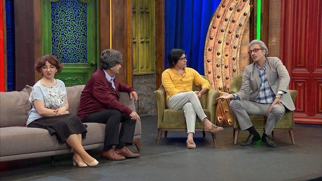 Güldür Güldür Show (2)