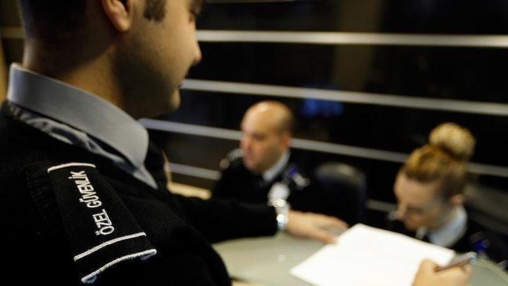 92. Özel Güvenlik sınav sonuçları ne zaman açıklanacak? ÖGG sınav sonuçları açıklandı mı?