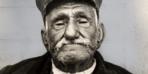 160 yaşında kadar yaşadı, 29 kez evlendi