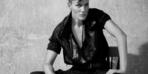 Kendi deyimiyle dünyanın ilk 'kadın erkek modeli' Casey Legler sosyal medyayı salladı