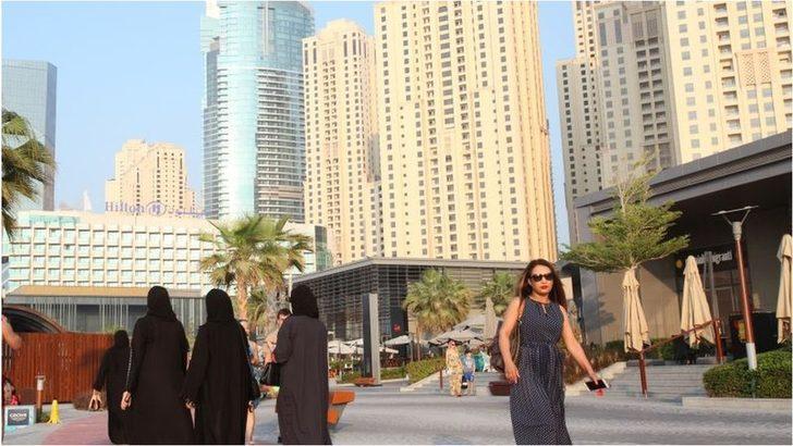 İsrail Dışişleri Bakanı Yair Lapid'in Birleşik Arap Emirlikleri ziyareti neden önemli?