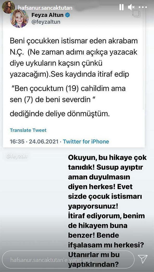 hafsanur1