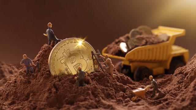 Rusya'dan kripto para açıklaması