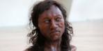 İlk İngilizler siyahi ve mavi gözlüymüş