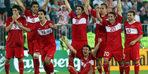 EURO 2008'in yıldızları şimdi ne yapıyorlar?
