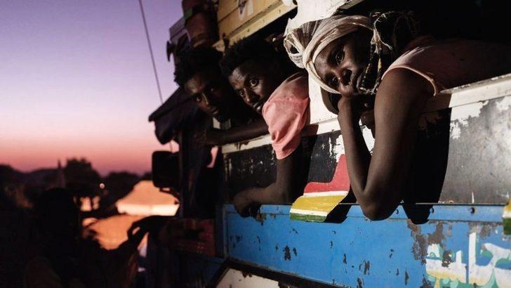 Etiyopya'nın Tigray bölgesinde neler oluyor, yaşananlar niçin önemli?
