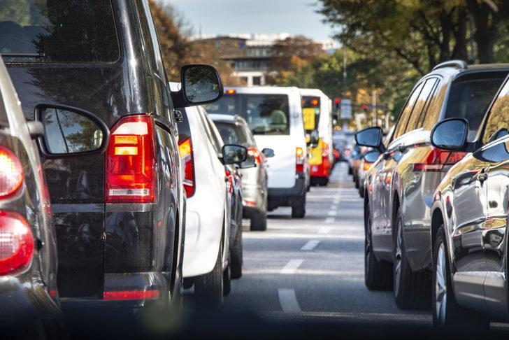 Araç sahipleri dikkat! MTV'de ikinci taksit için ödeme süresi doluyor