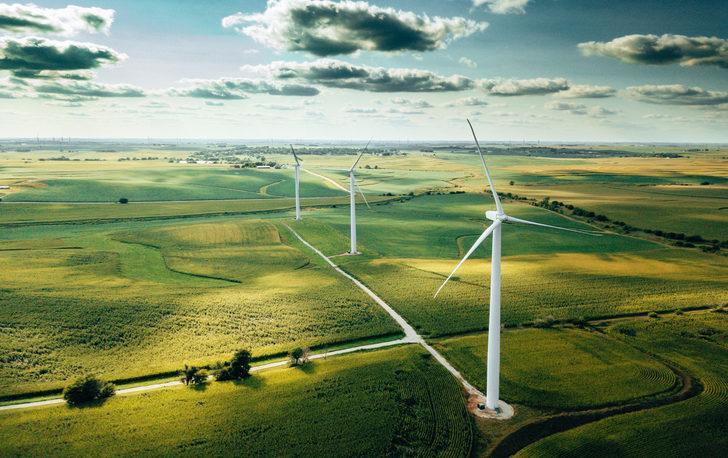 EPDK, bugünden itibaren geçerli olacak yeşil enerji bedelini belirledi