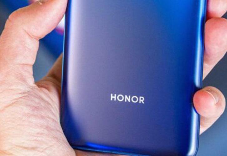 Honor Magic 3'e Snapdragon 888 Plus desteği