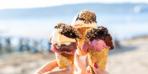 Dondurmayı herkes seviyor! Ancak hızlı tüketirseniz…